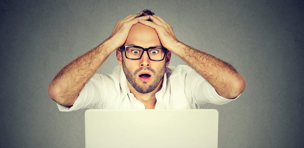 Una sorpresa desagradable: las redes VPN gratuitas van acompañadas de riesgos considerables.